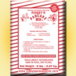 Robby's Addwater Buttermilk Pancake Mix