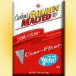 Add Water Cone Flour Mix