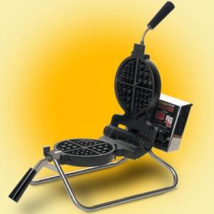 waffle_iron